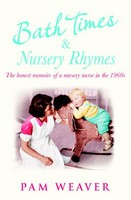 Bath Times & Nursery Rhymes