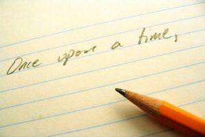 writing-tips[1]